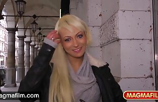 بجد الإباحية مع موقع سكس اجنبي hd فتاة روسية جميلة