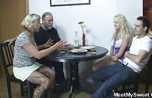 5 فتيات و 1 موقع سكس اجنبي وعربي رجل