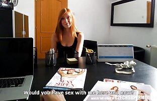 مثير دمية موقع فيديو سكس اجنبي تمتص بجد