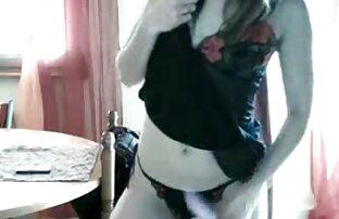 مارس الجنس فتاة اسماء مواقع سكس اجنبي في جوارب اسلوب هزلي