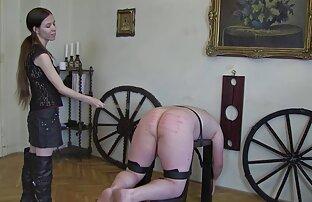 نيكي دانيال اكبر موقع سكس اجنبي الجنس مع رجل عارية