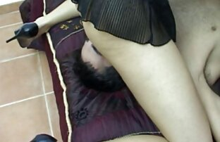 الجنس موقع فيديو سكس اجنبي حصيرة