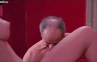 الجنس في الحديقة على اسماء مواقع سكس اجنبي مقاعد البدلاء