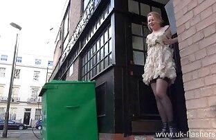 الجمال في منتدى السكس الاجنبي الحمام