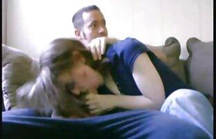 الزوج والزوجة من موسكو متعة افلام سكس اجنبي مترجم اون لاين في المنزل