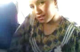 امرأة سمراء مع الحمار مواقع السكس الاجنبي المترجم كبيرة و صغيرة الثدي