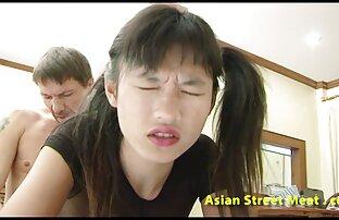الفتيات عيون كبيرة مص اشهر مواقع السكس الاجنبي على الكاميرا