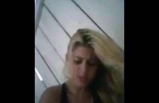 شقيقة صوفيا كوتشي سكس مواقع اجنبيه ، سجناء جيدون في السجن