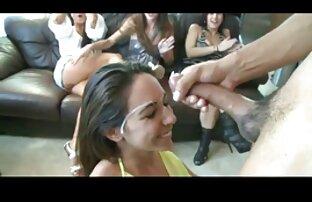 مقامرة يمارس الجنس مع مرونة الرطب مواقع سكسي اجنبيه الفتيات