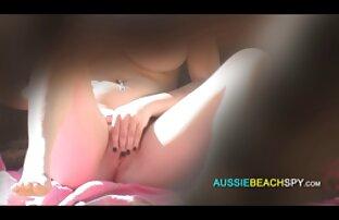 الجنس بعد طرف موقع افلام سكس اجنبي مجاني متقلب مع الجمال
