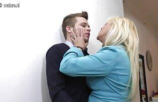 المدلك هو التهاب الجدة مواقع افلام سكس اجنبية مترجمة مع المداعبة