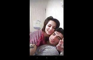المراهقين موقع فيديو سكس اجنبي حلمات بالإصبع كس