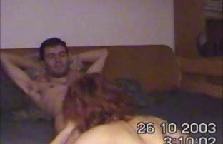 الشباب موقع افلام سكس اجنبية ماجنون