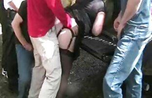 صديق محلية الصنع الإباحية تصويره على الكاميرا مواقع افلام سكس اجنبية مترجمة