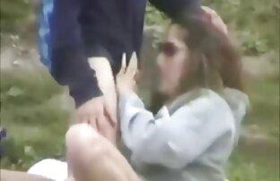 الجنس الروسي موقع سكس اجنبي hd على كاميرا ويب