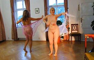 قضي الطالب الروسي في مواقع افلام اباحية اجنبية تنورة قصيرة