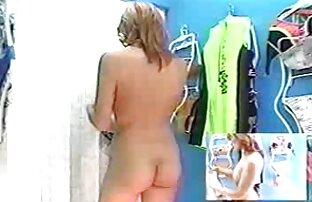 الإباحية مع موقع سكس مترجم اجنبي جميلة صديقها السابق