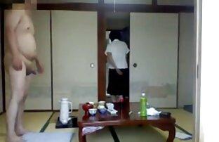 جبهة موقع سكس محارم اجنبي تحرير مورو الإسلامية وقحة