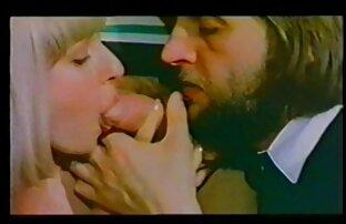 لقد وقعت في موقع افلام سكس اجنبي مجاني الحب مع Verka مرة واحدة على الأريكة الأصفر
